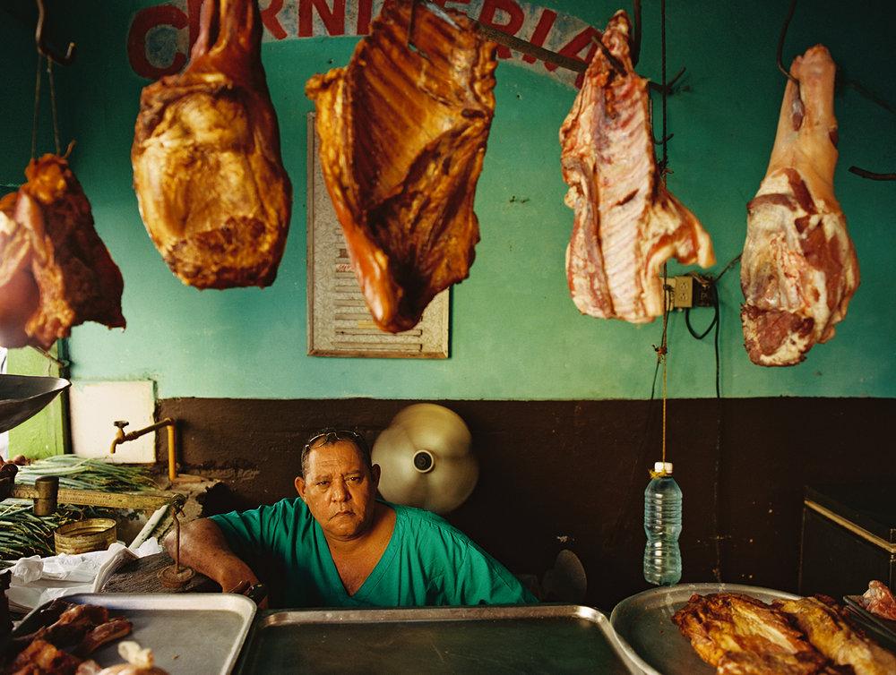 Cuba-J-Lambert-Film031.jpg