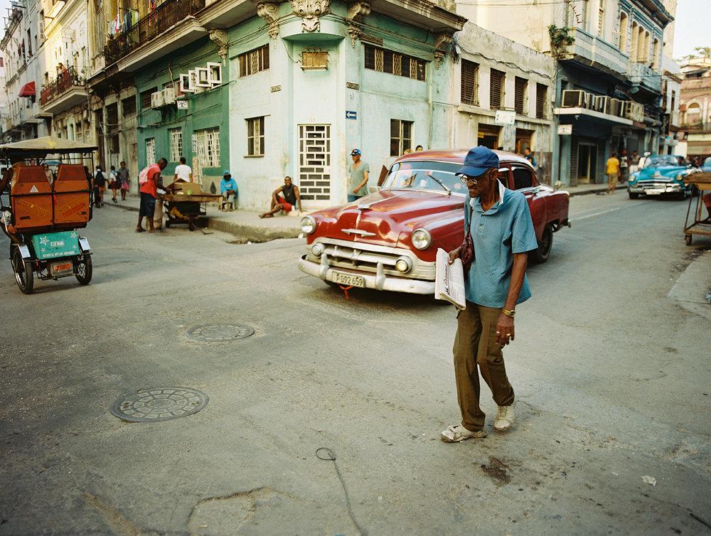 Cuba-J-Lambert-Film043.jpg