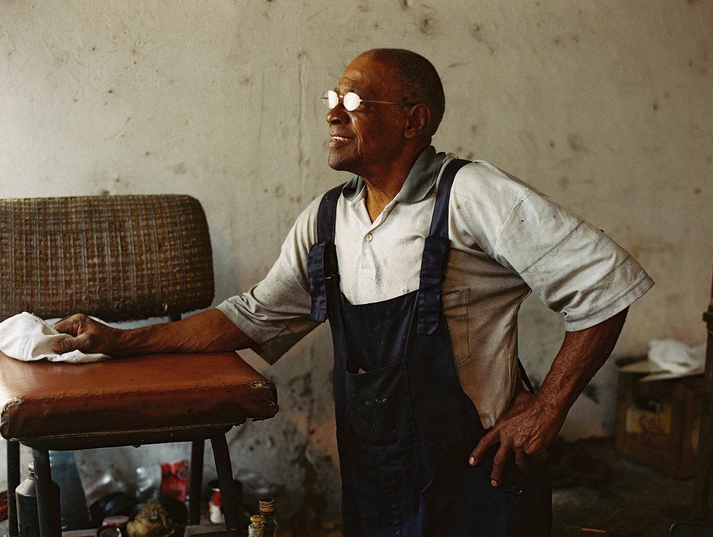 Cuba-J-Lambert-Film096.jpg