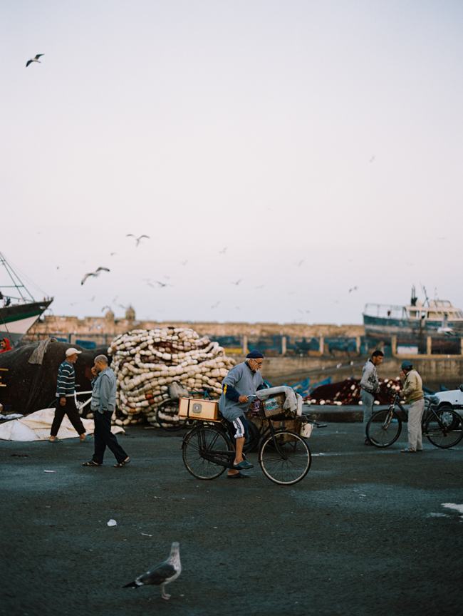 329-fine-art-film-photographer-destination-morocco-brumley & wells.jpg