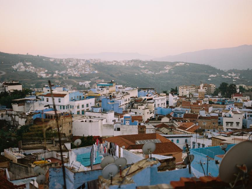 208-fine-art-film-photographer-destination-morocco-brumley & wells.jpg