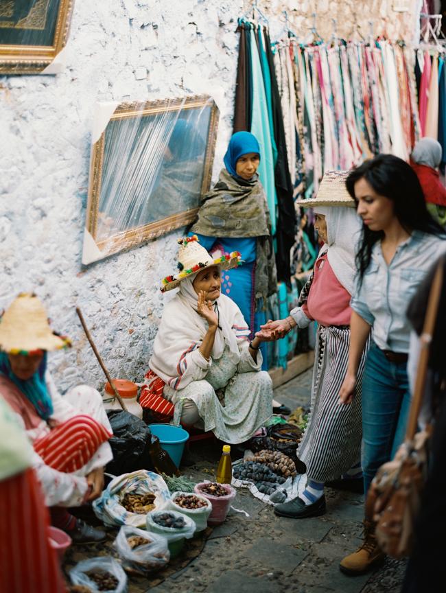 251-fine-art-film-photographer-destination-morocco-brumley & wells.jpg