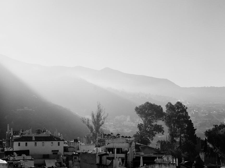 205-fine-art-film-photographer-destination-morocco-brumley & wells.jpg