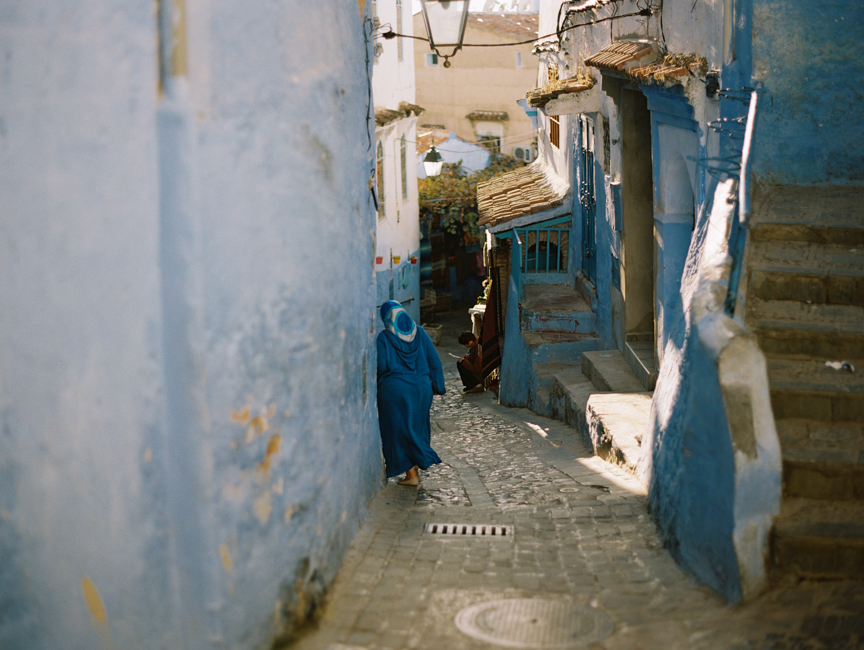 192-fine-art-film-photographer-destination-morocco-brumley & wells.jpg