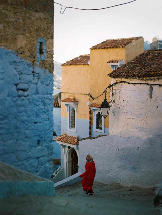 189-fine-art-film-photographer-destination-morocco-brumley & wells.jpg