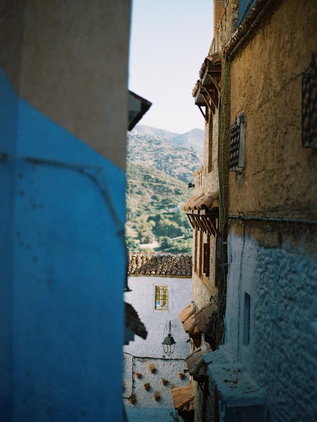169-fine-art-film-photographer-destination-morocco-brumley & wells.jpg