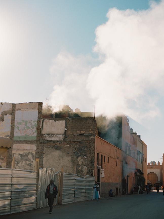 080-fine-art-film-photographer-destination-morocco-brumley & wells.jpg