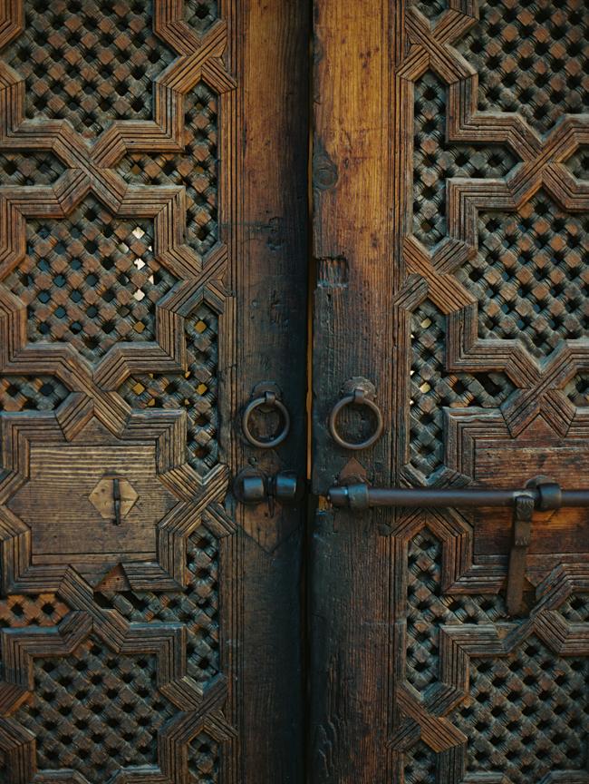 103-fine-art-film-photographer-destination-morocco-brumley & wells.jpg