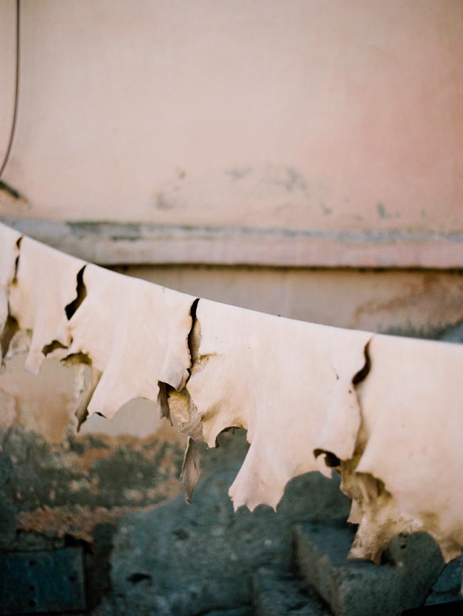 100-fine-art-film-photographer-destination-morocco-brumley & wells.jpg