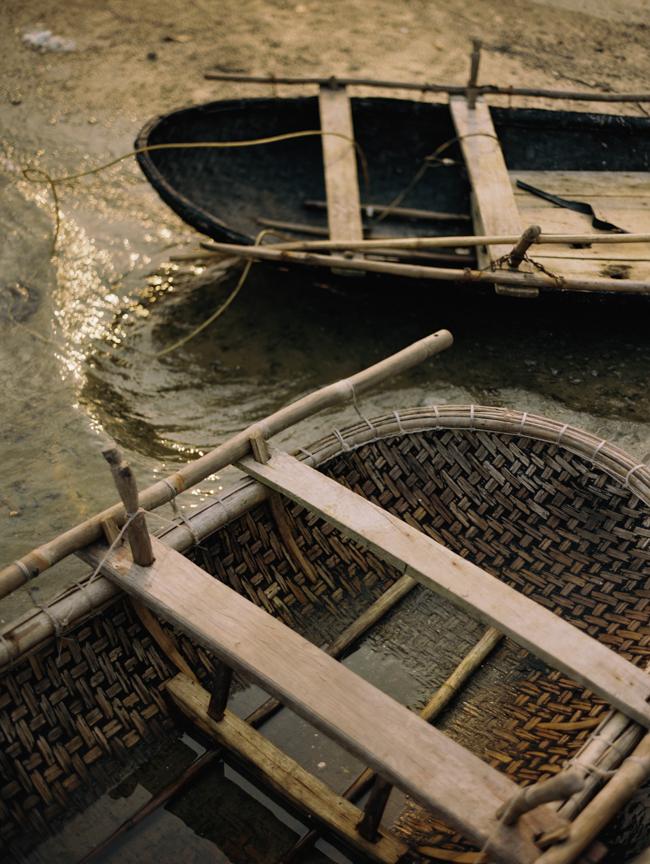 031_Brumley & Wells_fine_art_film_photography_vietnam.jpg