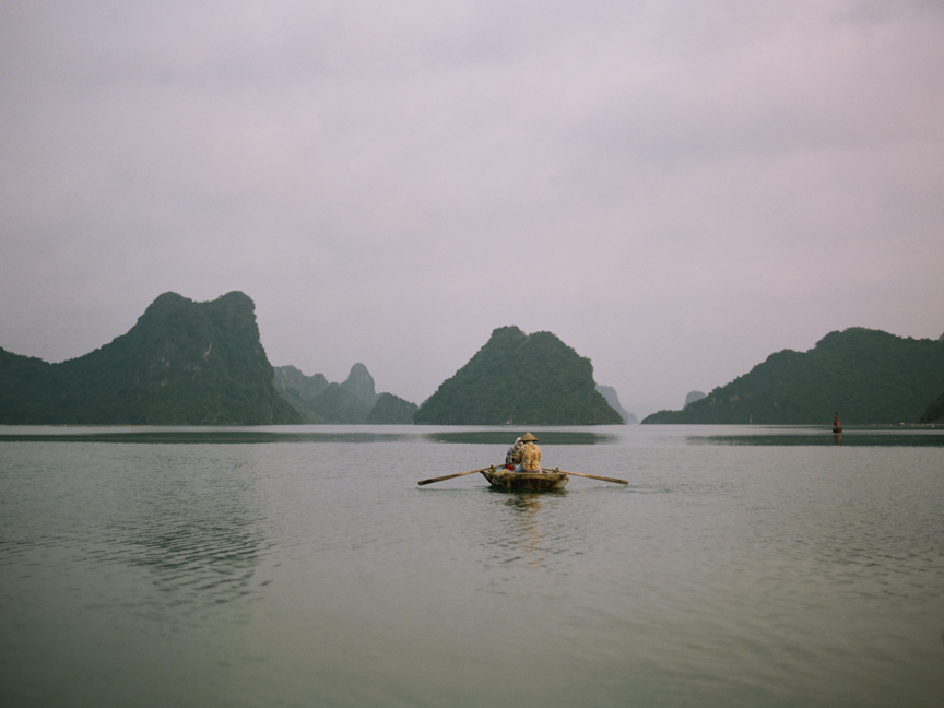 038_Brumley & Wells_fine_art_film_photography_vietnam.jpg