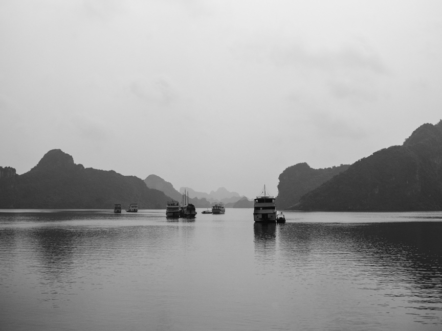 039_Brumley & Wells_fine_art_film_photography_vietnam.jpg