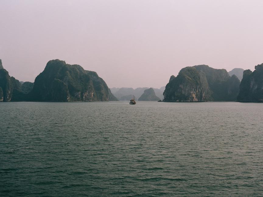 042_Brumley & Wells_fine_art_film_photography_vietnam.jpg