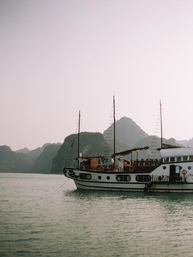 081_Brumley & Wells_fine_art_film_photography_vietnam.jpg