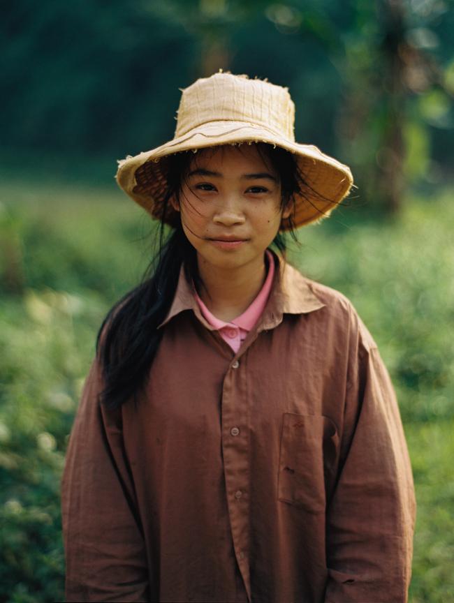 117_Brumley & Wells_fine_art_film_photography_vietnam.jpg