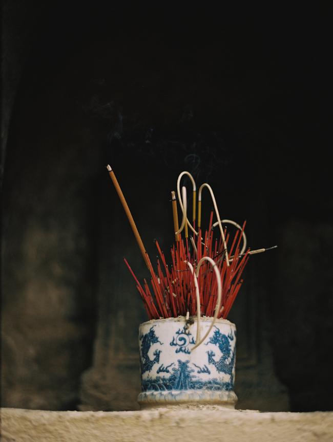 139_Brumley & Wells_fine_art_film_photography_vietnam.jpg