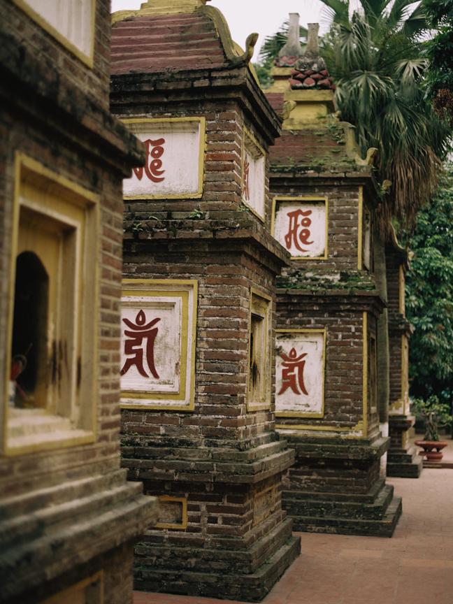 141_Brumley & Wells_fine_art_film_photography_vietnam.jpg