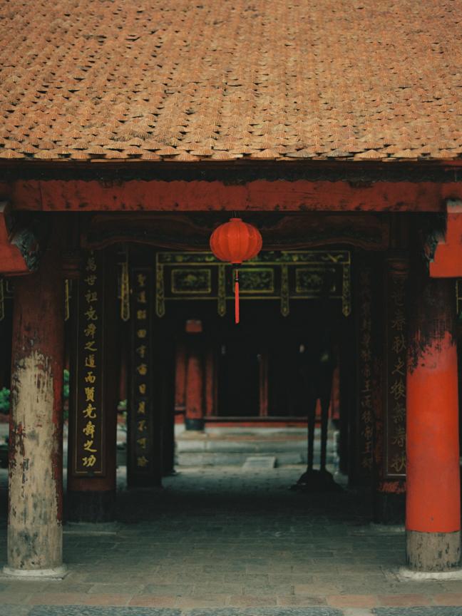 142_Brumley & Wells_fine_art_film_photography_vietnam.jpg