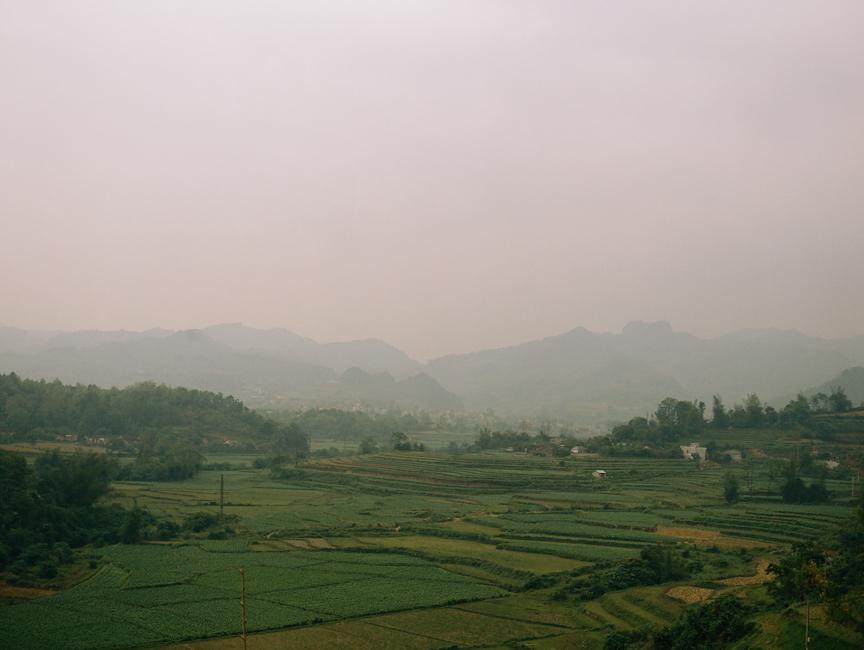 150_Brumley & Wells_fine_art_film_photography_vietnam.jpg