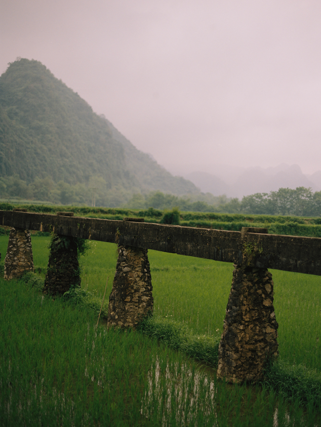 187_Brumley & Wells_fine_art_film_photography_vietnam.jpg