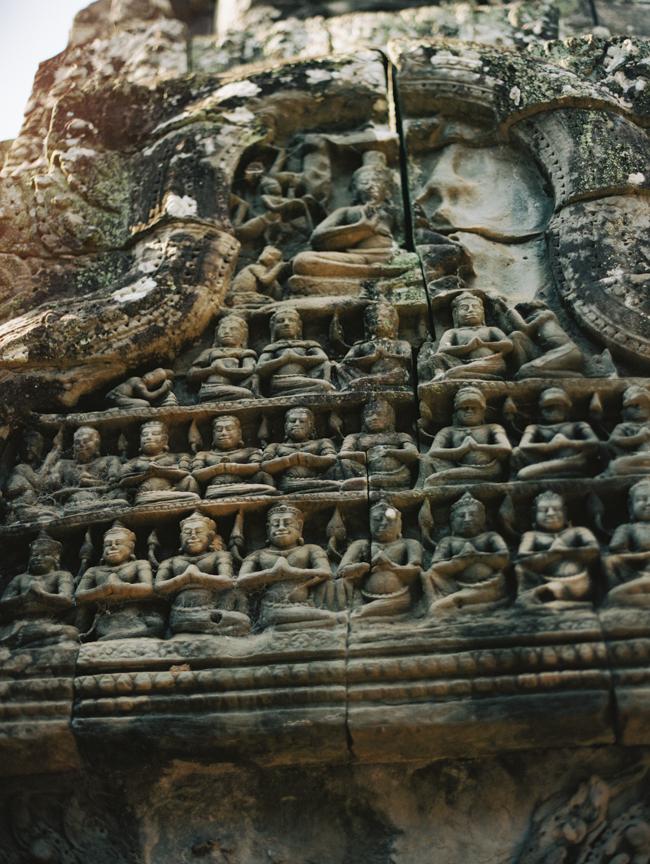 013_Brumley & Wells_fine_art_film_photography_cambodia.jpg