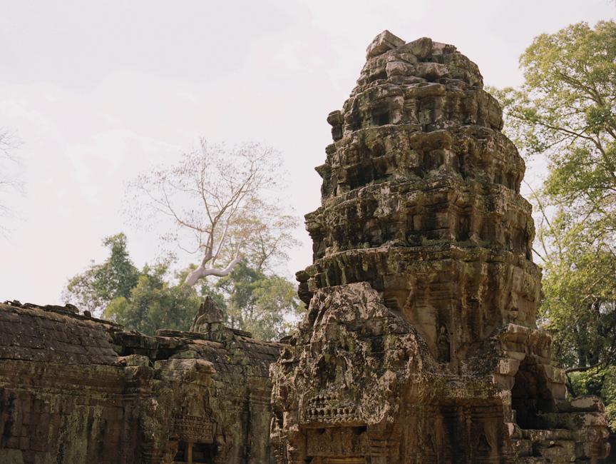 029_Brumley & Wells_fine_art_film_photography_cambodia.jpg