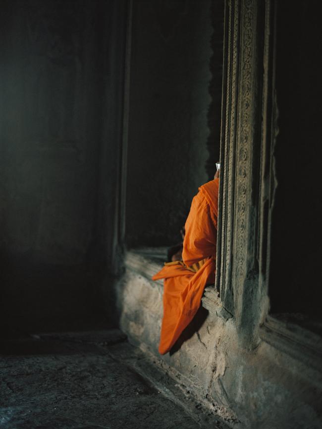 069_Brumley & Wells_fine_art_film_photography_cambodia.jpg