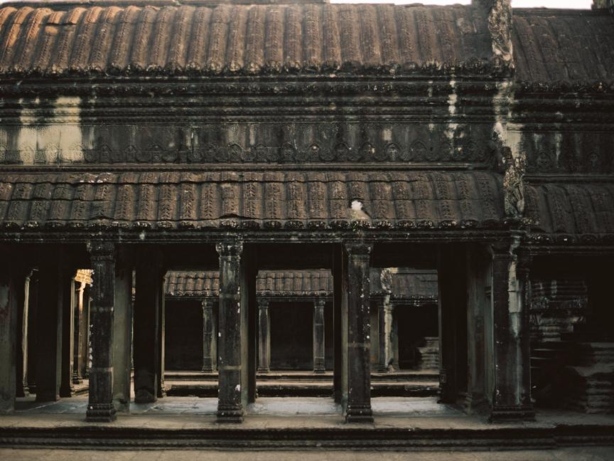 064_Brumley & Wells_fine_art_film_photography_cambodia.jpg