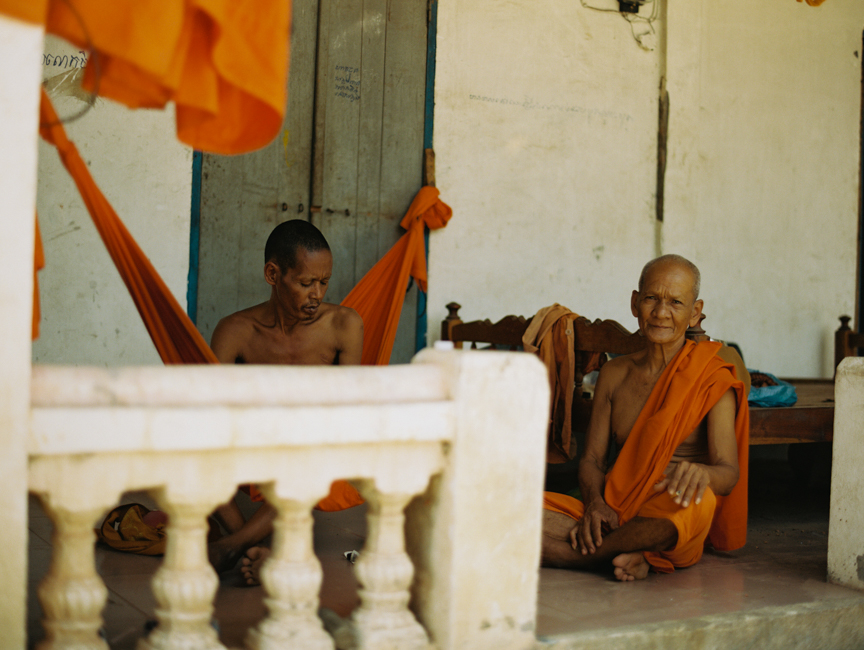 110_Brumley & Wells_fine_art_film_photography_cambodia.jpg