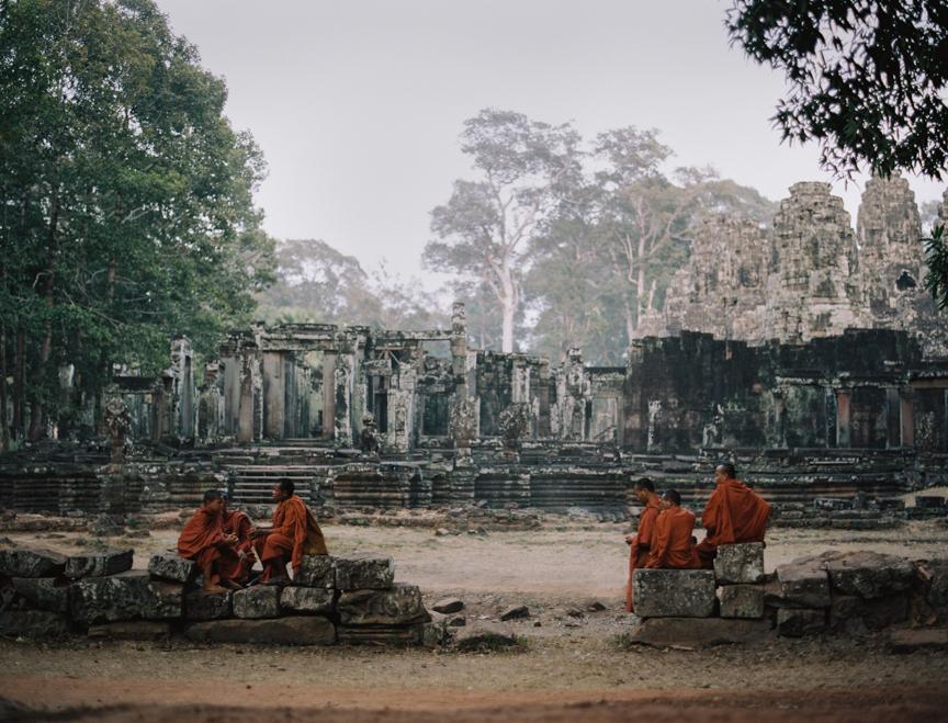 091_Brumley & Wells_fine_art_film_photography_cambodia.jpg