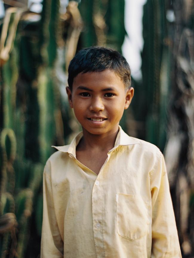 151_Brumley & Wells_fine_art_film_photography_cambodia.jpg