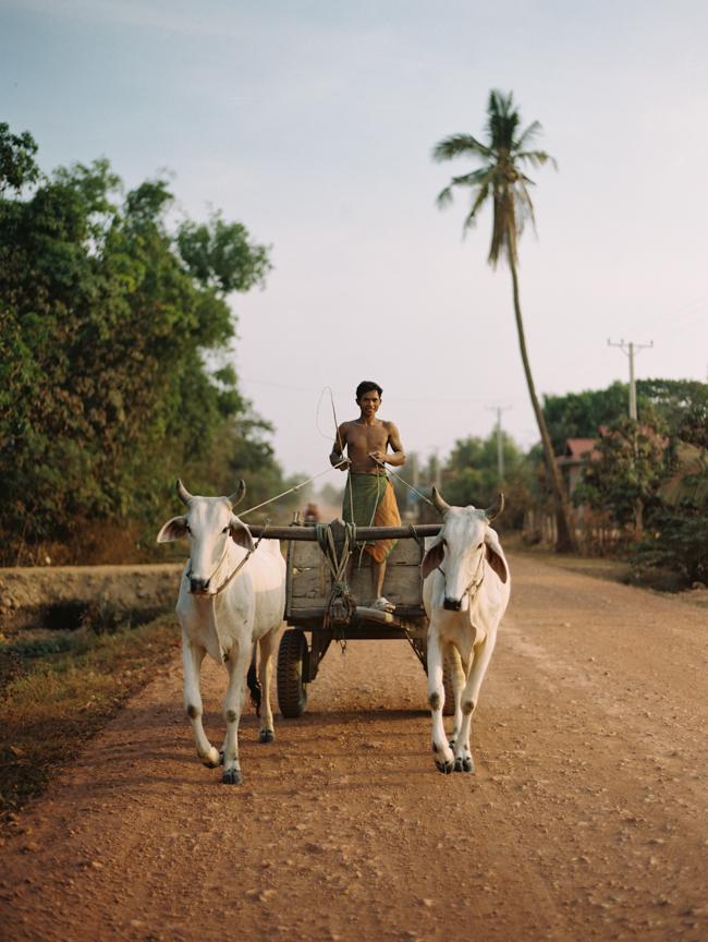 182_Brumley & Wells_fine_art_film_photography_cambodia.jpg