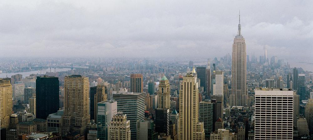 NYC_Panorama1.jpg