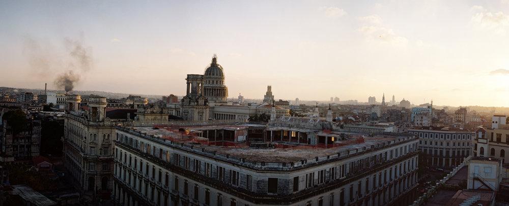 Cuba-Pano-WEB.jpg