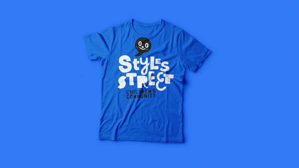 Colour-Taste_Styles Street_05.png