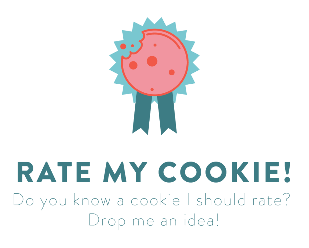 CookieTour_rate.png