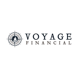 voyage_financial_small250.jpg