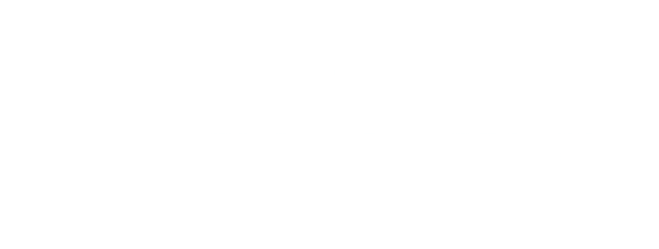 Stanley Medical Officers' Society