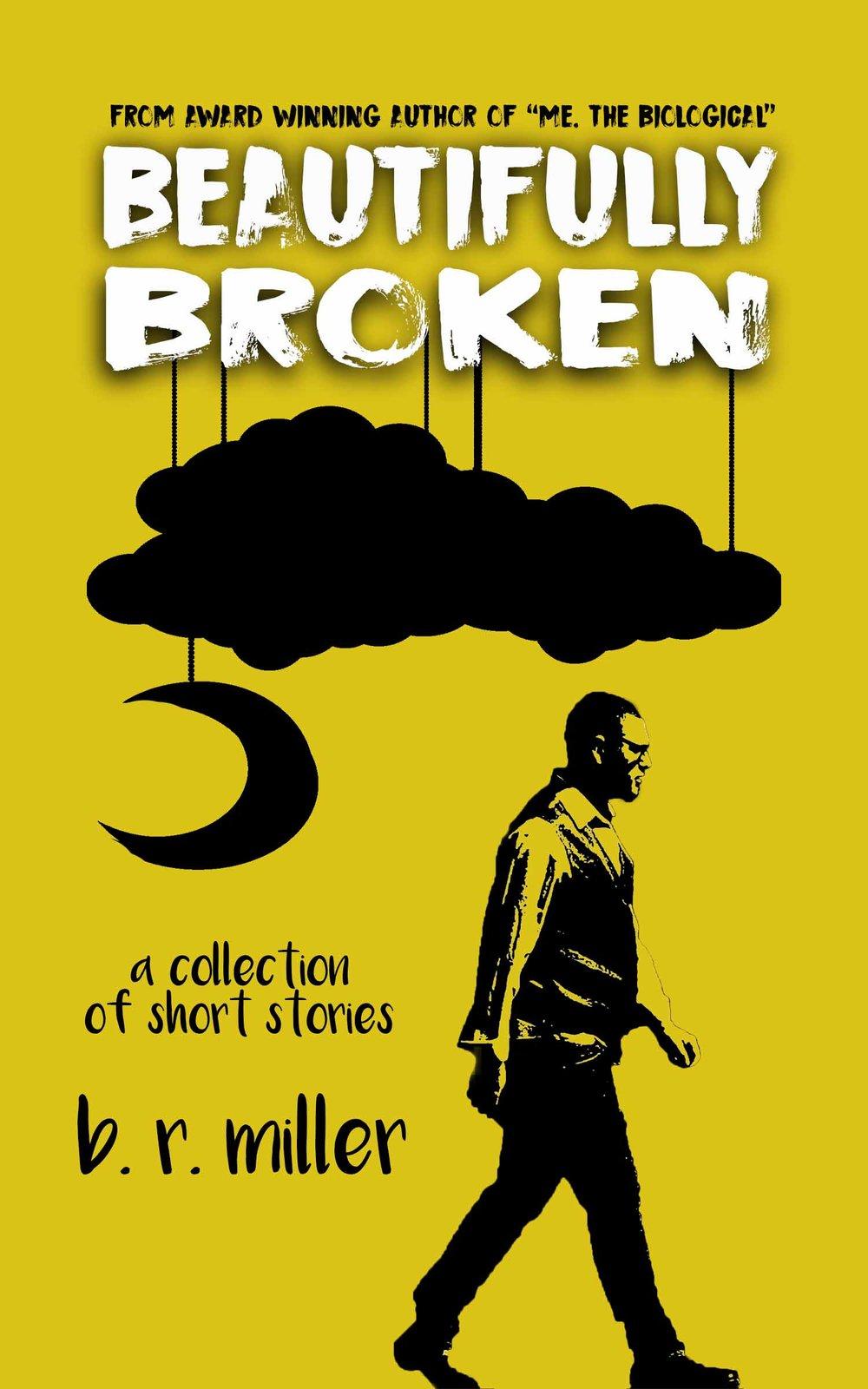 Beautifully Broken Book Cover.jpg