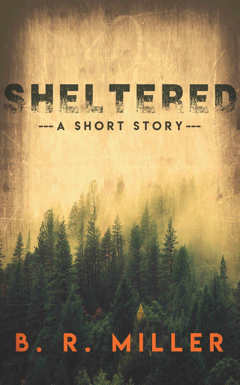 Sheltered Short Story Compilation.jpg