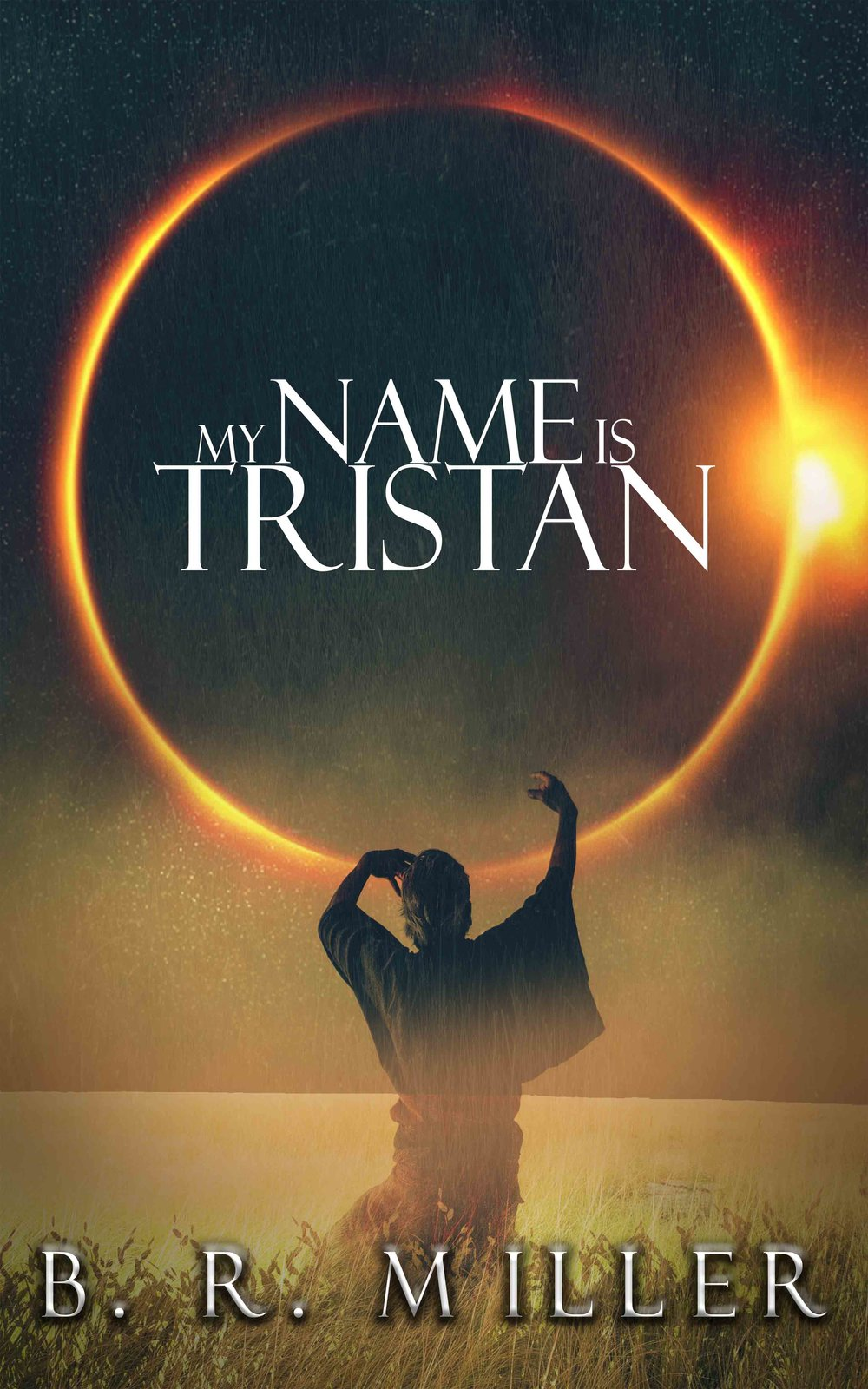 My Name Is Tristan.jpg