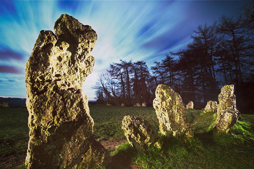 rollright-stones-2.jpg