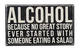 Pub o' Clock -