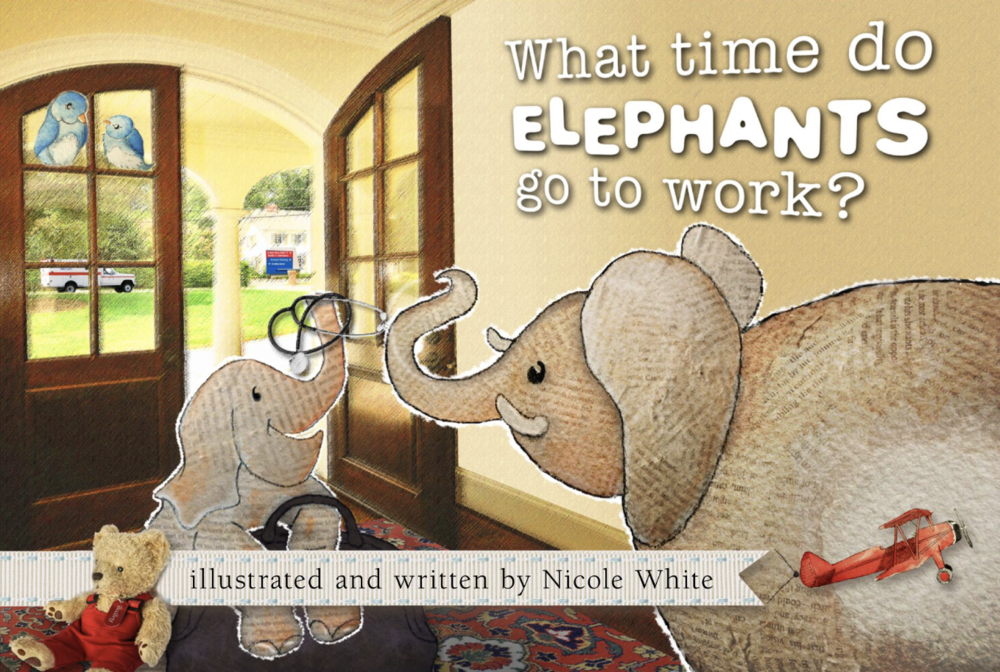 Elephants book_Resonance.png