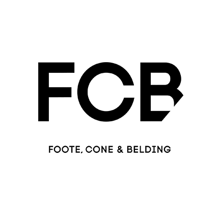 foote-cone-belding_FCB-global.png