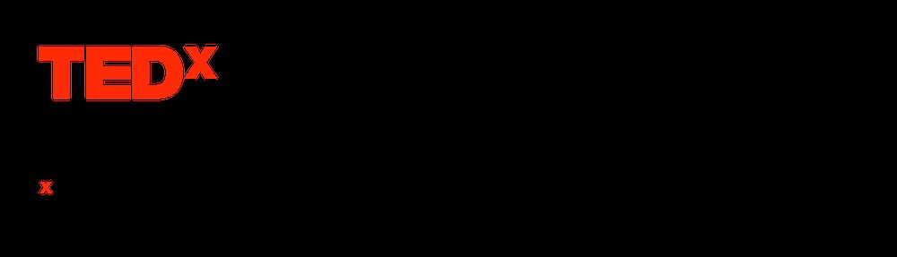 TEDxColumbiaColl-logo.png