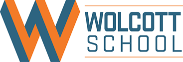 wolcott-logo.png