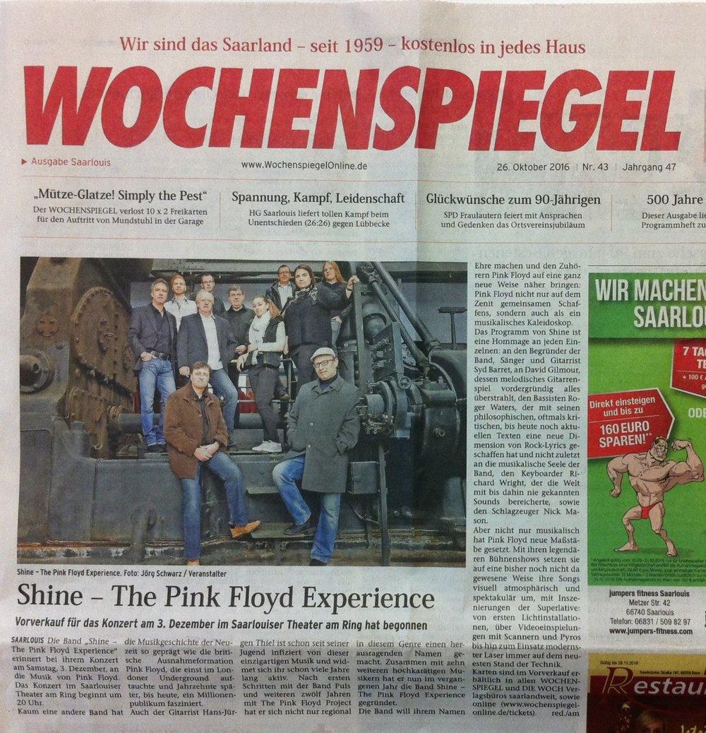 Wochenspiegel 20161026.jpg