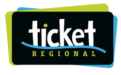 ticket_regional_logo_web.png
