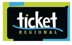 ticket_regional_logo_web.png